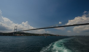 BLOG_Bosphorus-5309