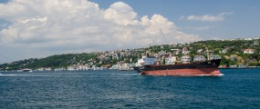 BLOG_Bosphorus-5313
