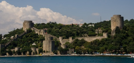 BLOG_Bosphorus-5318