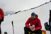 BLOG_Mt Elbrus-6959