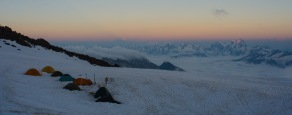 BLOG_Mt Elbrus-6985