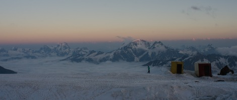 BLOG_Mt Elbrus-6987