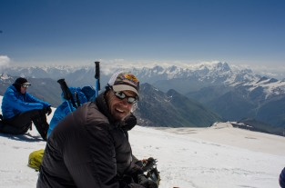 BLOG_Mt Elbrus-7035