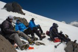 BLOG_Mt Elbrus-7063