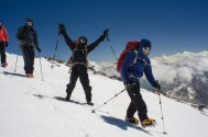 BLOG_Mt Elbrus-7081