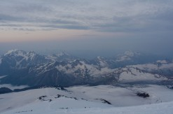 BLOG_Mt Elbrus-7100
