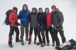 BLOG_Mt Elbrus-7129