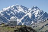Elbrus-6859