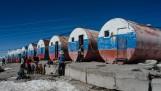 Elbrus-6897