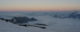 Elbrus-6989