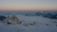 Elbrus-6997