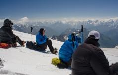Elbrus-7039