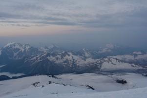 Elbrus-7100