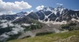 Elbrus-7356