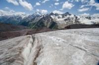 Elbrus-7496