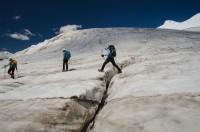 Elbrus-7512