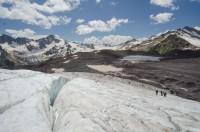 Elbrus-7524