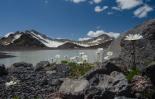 Elbrus-7569