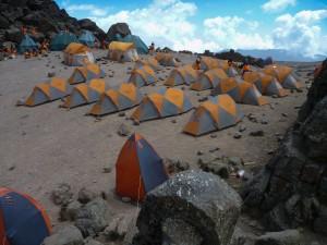Kilimanjaro-1010207