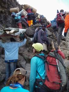 Kilimanjaro-1010244
