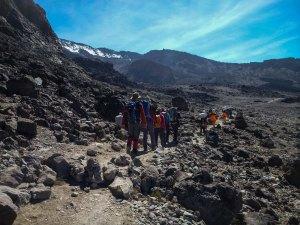 Kilimanjaro-1010287