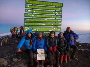 Kilimanjaro-1010303