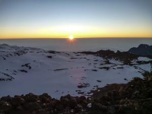 Kilimanjaro-1010317