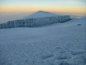 Kilimanjaro-1010323