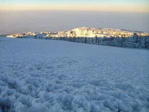 Kilimanjaro-1010325