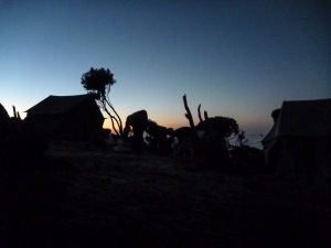 Kilimanjaro-1010355