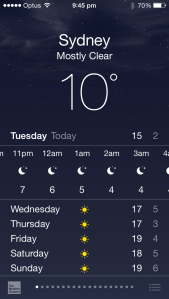 Cold_In_Sydney